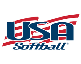 USA Softball